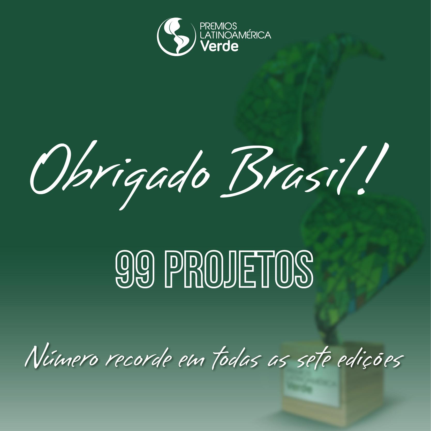 PLAV-Brasil